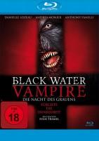 Black Water Vampire - Die Nacht des Grauens (Blu-ray)