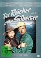 Der Rächer vom Silbersee (DVD)