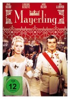 Mayerling (DVD)