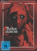Marketa Lazarová (DVD)