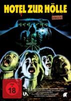 Hotel zur Hölle (DVD)