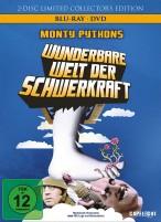 Monty Python's - Wunderbare Welt der Schwerkraft - Limited Collector's Edition (Blu-ray)