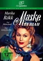 Maske in Blau (DVD)