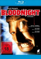 Bloodnight (Blu-ray)