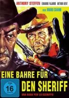 Eine Bahre für den Sheriff (DVD)