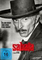 Sabata (DVD)