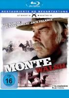 Monte Walsh - Neuauflage (Blu-ray)