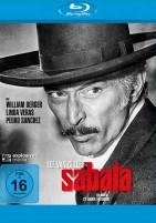 Sabata (Blu-ray)