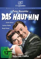 Das haut hin (DVD)