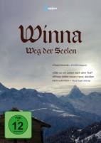Winna - Weg der Seelen (DVD)