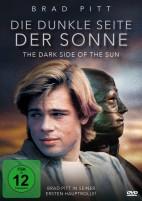 Die dunkle Seite der Sonne (DVD)