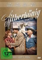 Silberkönig (DVD)