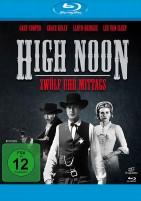 High Noon - Zwölf Uhr mittags (Blu-ray)