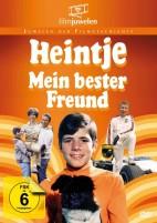 Heintje - Mein bester Freund (DVD)