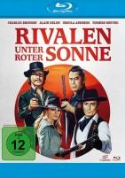 Rivalen unter roter Sonne (Blu-ray)