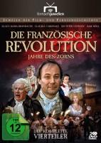 Die Französische Revolution (DVD)
