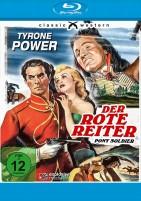 Der rote Reiter (Blu-ray)