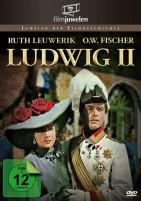 Ludwig II. - Glanz und Elend eines Königs (DVD)