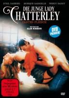 Die junge Lady Chatterley - Zartes Fleisch (DVD)