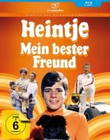 Heintje - Mein bester Freund (Blu-ray)