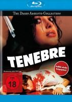 Tenebre (Blu-ray)