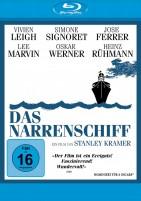 Das Narrenschiff (Blu-ray)