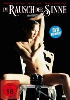 Im Rausch der Sinne (DVD)