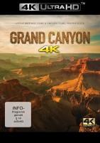 Grand Canyon - 4K Ultra HD Blu-ray (Ultra HD Blu-ray)