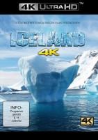 Iceland - 4K Ultra HD Blu-ray (Ultra HD Blu-ray)