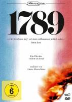 1789 (DVD)