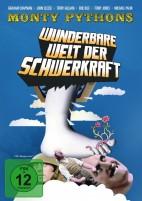 Monty Python's wunderbare Welt der Schwerkraft (DVD)