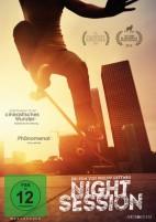 Nightsession (DVD)