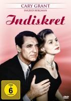 Indiskret (DVD)