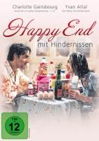 Happy End mit Hindernissen - 3. Auflage (DVD)