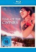 Time of the Gypsies - Zeit der Zigeuner (Blu-ray)