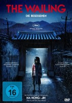 The Wailing - Die Besessenen (DVD)