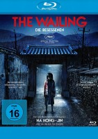 The Wailing - Die Besessenen (Blu-ray)