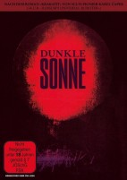 Dunkle Sonne (DVD)