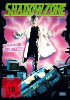 Shadowzone (DVD)