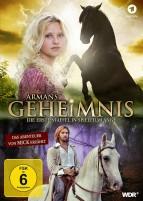 Armans Geheimnis - Der Film (DVD)