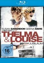 Thelma & Louise (Blu-ray)