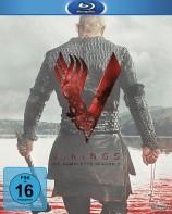 Vikings - Staffel 03 (Blu-ray)