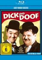 Dick & Doof - SD on Blu-ray (Blu-ray)
