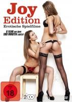 Joy Edition (DVD)
