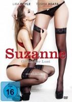 Suzanne - Göttin der Lust (DVD)