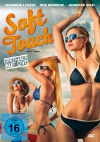 Soft Touch (DVD)