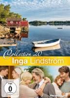 Inga Lindström - Collection 20 (DVD)