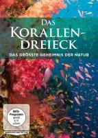 Das Korallendreieck - Das grösste Geheimnis der Natur (DVD)