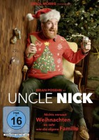 Uncle Nick (DVD)