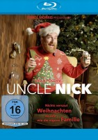 Uncle Nick (Blu-ray)